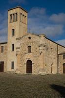 Madonna dell'olio   - Blufi (1250 clic)