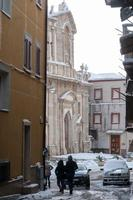 Chiesa Madre   - San cataldo (1375 clic)