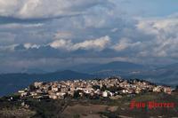 Panorama   - Montedoro (1404 clic)