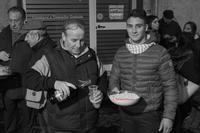 Novena di Natale 2016  - San cataldo (1061 clic)