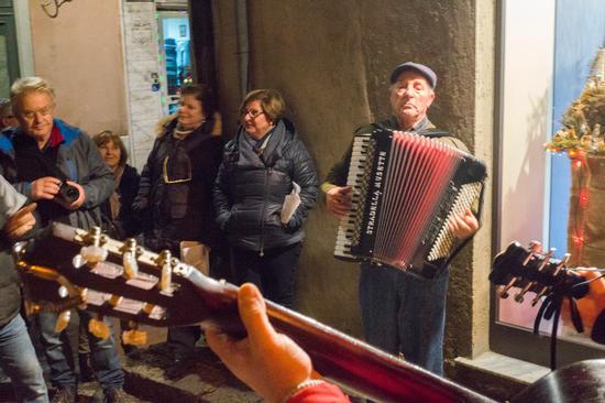 Novena di Natale - SAN CATALDO - inserita il 07-Feb-17