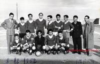 Imera 1952   - Termini imerese (1764 clic)