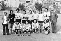 Ariete Calcio Foto Giuseppe Vitale  - San cataldo (1926 clic)