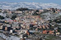 Mimiani   - San cataldo (1088 clic)