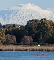 Etna (1113 clic)