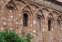 San Pietro e Paolo    - Itala (987 clic)