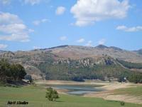 Lago Pozzillo- Regalbuto (2277 clic)