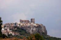 La Rocca Normanna.  - Motta sant'anastasia (4774 clic)