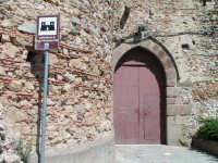 Il Castello  - Santa lucia del mela (2389 clic)