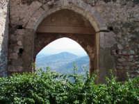 Il Castello  - Santa lucia del mela (2456 clic)