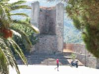 Il Castello  - Santa lucia del mela (2565 clic)