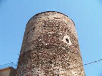 Il Castello  - Santa lucia del mela (2328 clic)