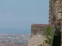 Il Castello  - Santa lucia del mela (3015 clic)