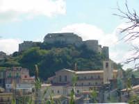 Castello  - Venetico (6662 clic)
