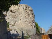 Castello  - Venetico (4573 clic)