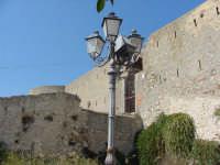 Castello  - Venetico (4595 clic)