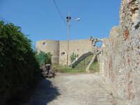 Castello  - Venetico (5372 clic)