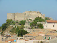 Castello  - Venetico (5798 clic)