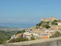 Castello  - Venetico (6594 clic)