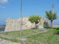 Castello  - Rometta (6083 clic)
