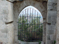 Castello Porta Messina  - Rometta (6388 clic)