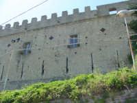 Il Castello Aragonese  - Montalbano elicona (3437 clic)