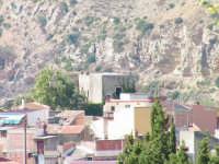 La torre di Protonotaro  - Castroreale (7597 clic)