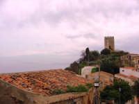 torre Saracena  - Piraino (4130 clic)