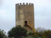 torre Saracena  - Piraino (7021 clic)