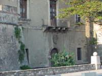 Il Castello  - Spadafora (6044 clic)