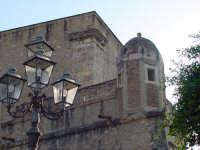 Il Castello  - Spadafora (6154 clic)