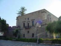 Il Castello  - Spadafora (5690 clic)