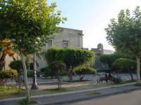 Il Castello  - Spadafora (5188 clic)