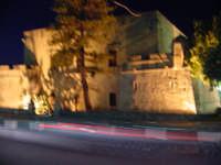 Castello di Spadafora (7972 clic)