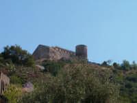 Il Castello  - Santa lucia del mela (2060 clic)