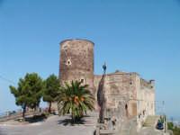 Il Castello  - Santa lucia del mela (4722 clic)