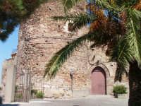 Il Castello  - Santa lucia del mela (2582 clic)