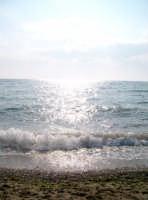 Mare di Cammarana  - Scoglitti (6440 clic)