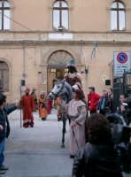 Sfilata dei Re Magi  - Caltagirone (5574 clic)