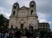 Chiesa Madre  - Zafferana etnea (2071 clic)