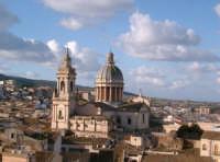 Basilica Maria Ss. Annunziata  - Comiso (6082 clic)