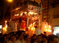 A santuzza  - Catania (2794 clic)