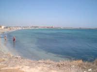 Mare di Petrosino  - Petrosino (13712 clic)