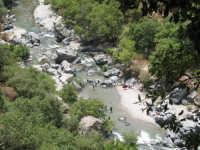 VEDUTA DALL'ALTO  - Alcantara (8844 clic)