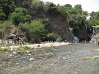 POSTO INCANTEVOLE  - Alcantara (9733 clic)