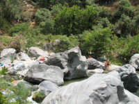 POSTO INCANTEVOLE  - Alcantara (7984 clic)