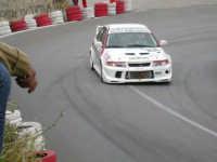 Rudy Bicciato - Mitsubishi Lancer EVO 3  - Valderice (5385 clic)