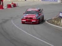 Di Giuseppe Roberto - Classe E1 oltre 3000  - Valderice (4332 clic)
