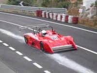Aiuto Rocco - CN4 ( 6° Classificato )  - Caltanissetta (4631 clic)