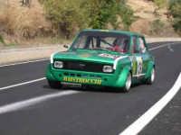 Grimaldi Leonardo - VSO - Fiat 128 Baistrocchi  - Caltanissetta (29435 clic)